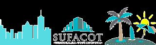 Inmobiliaria Sufacot – Lotes en la playa